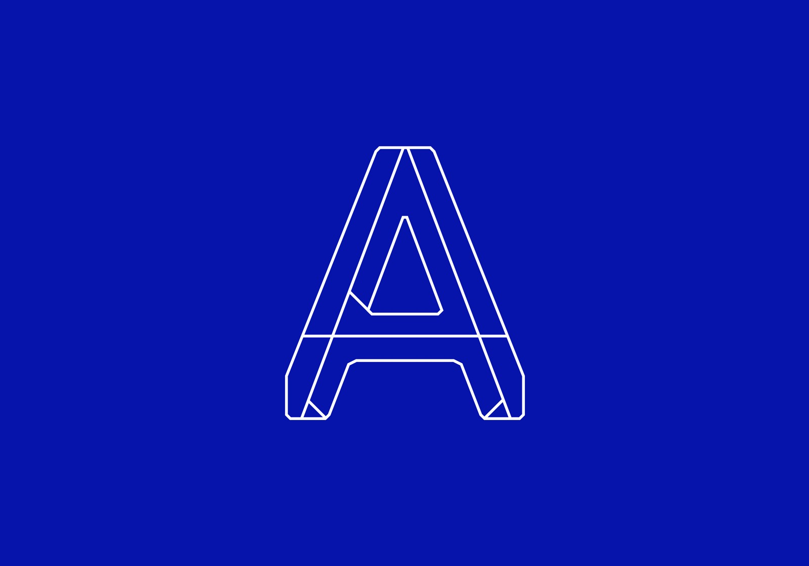 A-Mark-3